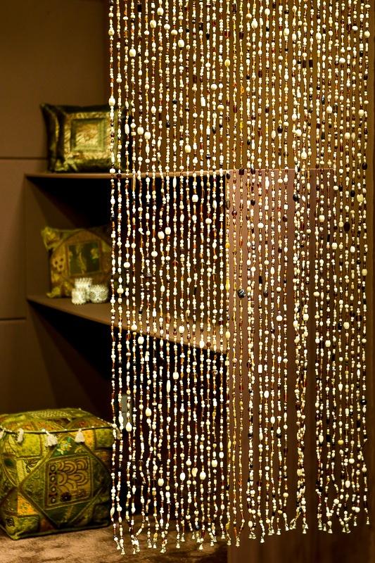 beige colour sofa set adelaide urban ladder kralengordijn van glaskralen, ook als vliegengordijn of ...