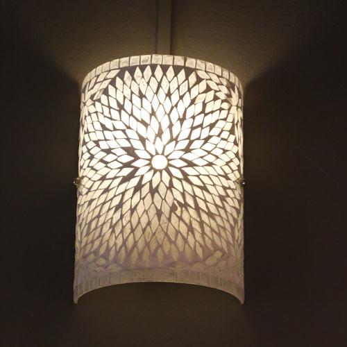 wandverlichting  wandlampen als sfeerverlichting
