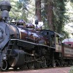 Image Courtesy of Skunk Train