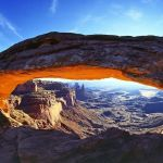 Image Courtesy Utah Office of Tourism