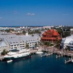 Key West Vacation