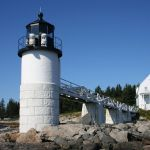 Image Courtesy Maine Office of Tourism