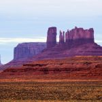 Image Courtesy Matt Morgan_Monument Valley SP