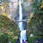 Image Courtesy Travel Oregon