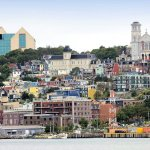 Image Courtesy © Barrett & MacKay Photo_Newfoundland Labrador Tourism