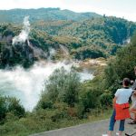 Image Courtesy Tourism New Zealand
