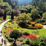 Victoria, Whistler & Vancouver Guided Vacation