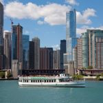 Image Courtesy Cruise Chicago