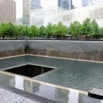 9-11 Memorial Museum-IMG_1015 © 2018 Interlude Tours