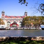 Ellis Island-IMG_1166 © 2018 Interlude Tours
