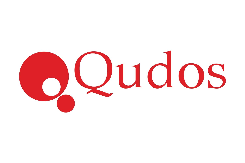 Qudos Insurance HiRes (2) HP