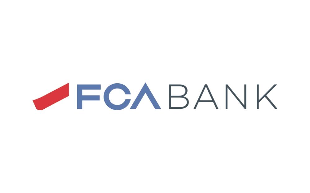 miglior conto deposito libero fca bank