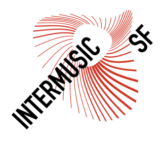 InterMusic SF
