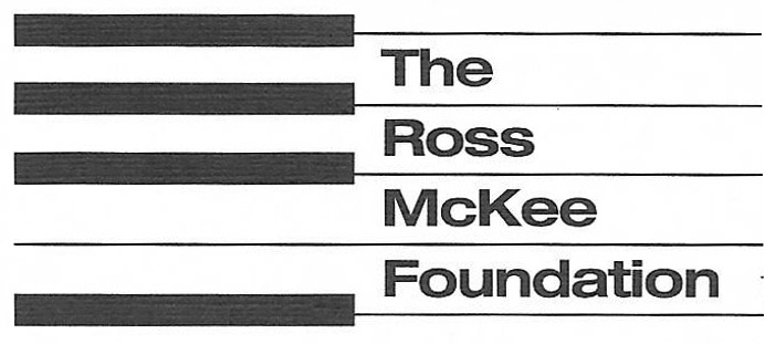 Ross-McKee-Foundation-logo