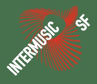 InterMusic SF - white