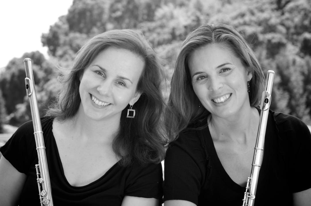 Alcyone-Ensemble_Amy-Likar_Rena-Urso-Flutes_courtesy-of-artist
