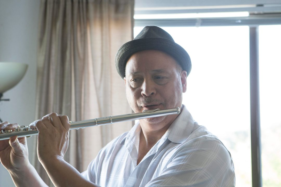 John-Calloway_flute_photo-courtesy-of-artist