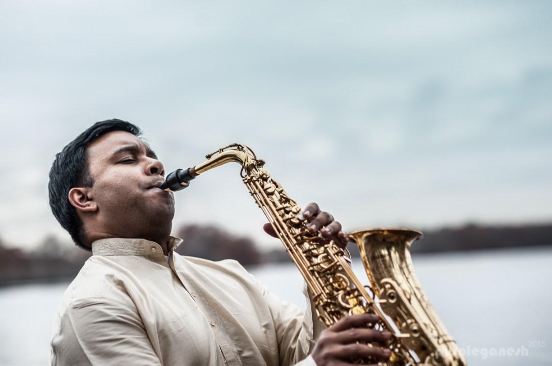 Prasant-Radhakrishnan(saxophone)photo-courtesy-of-artist