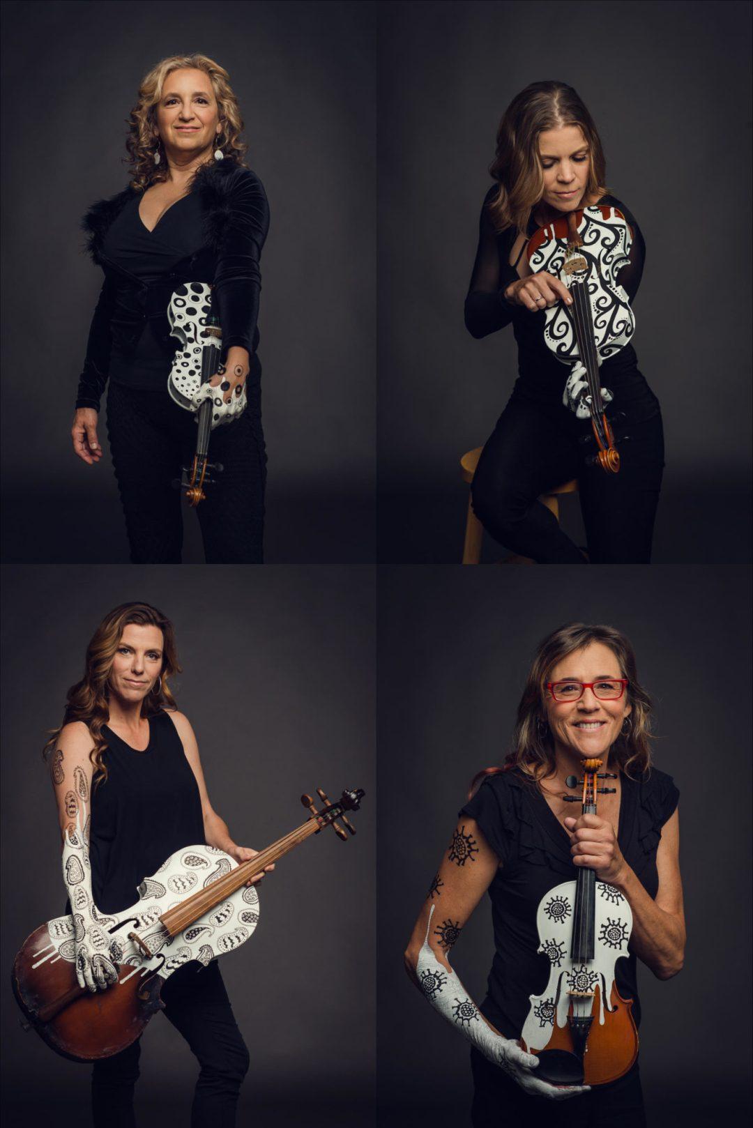 Real_Vocal_String_Quartet(CW-top-left)Irene_Sazer(violin)Darcy_Rindt(viola)Emily_Onderdonk(violin)Vanessa_Ruotolo(cello)Photo-by-Lenny_Gonzalez