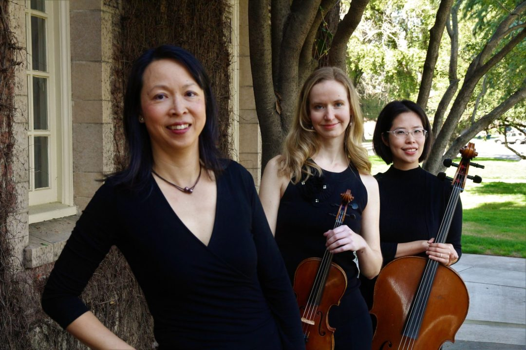 Trio-180(L-R)Sonia-Leong(piano)_Ann-Miller(violin)_Vicky-Wang(cello)photo-by-Joy-Chiang
