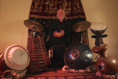 15-Ian Dogole and Music Beyond Borders_Photo-Courtesy-of-the-artist
