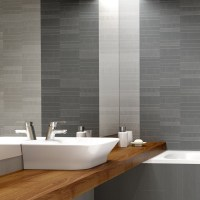 Bathroom Panels