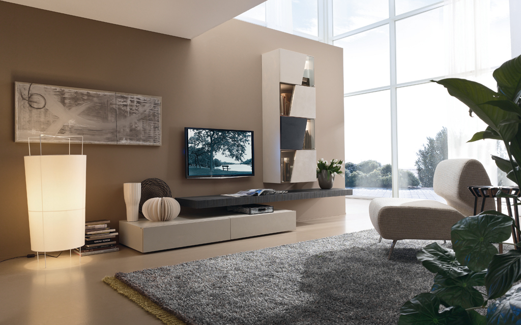 FERNSEHMBEL  SIDEBOARDS  INTERNA MBEL