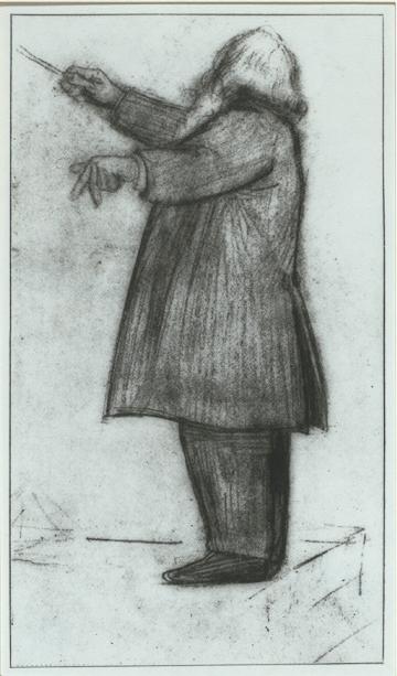 brahms-conducting-beckerath
