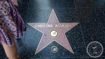 Hollywood (10)