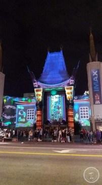 Hollywood (12)