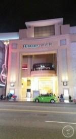Hollywood (6)