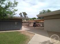 Colegios privados Arizona (113)