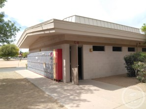 Colegios privados Arizona (114)