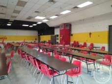 Colegios privados Arizona (116)