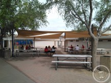 Colegios privados Arizona (118)