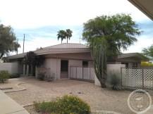 Colegios privados Arizona (119)