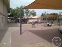 Colegios privados Arizona (120)