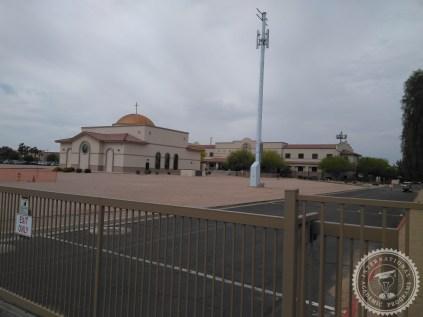 Colegios privados Arizona (124)