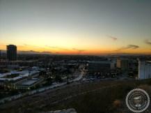 Colegios privados Arizona (144)