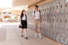 Colegios privados Arizona (162)