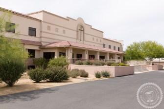 Colegios privados Arizona (163)