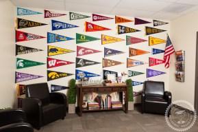 Colegios privados Arizona (164)