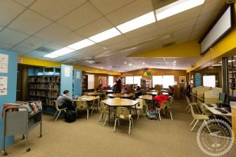 Colegios privados Arizona (169)