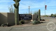 Colegios privados Arizona (173)