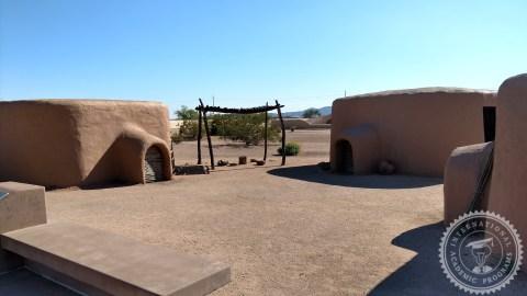 Colegios privados Arizona (175)