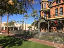 Colegios privados Arizona (181)