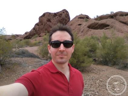 Colegios privados Arizona (26)