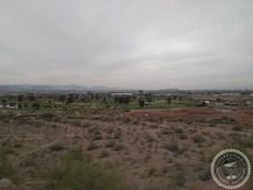 Colegios privados Arizona (36)