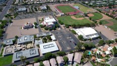 Colegios privados Arizona (4)