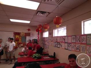 Colegios privados Arizona (53)